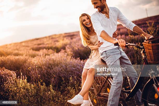 L'été de l'Amour