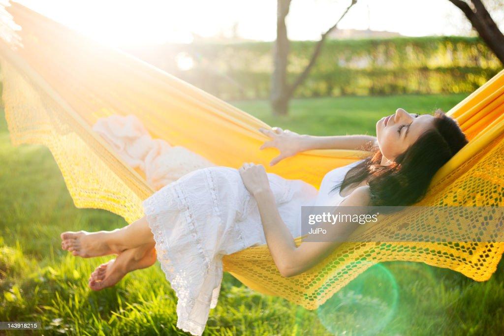 Summer : Stock Photo