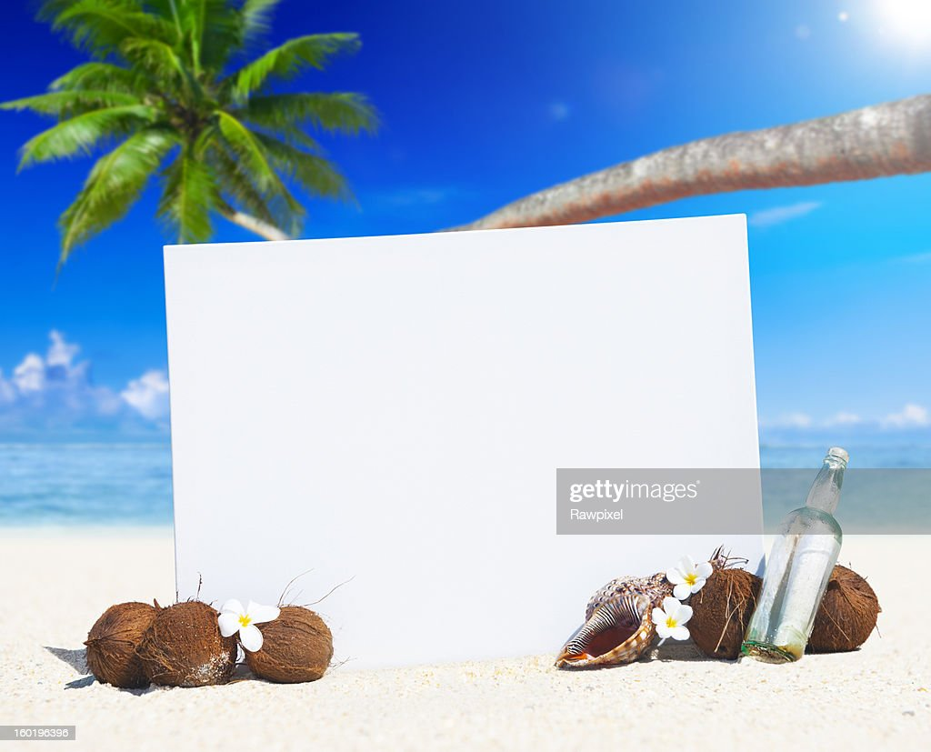 Summer : Stock Photo