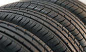 summer tires fragment