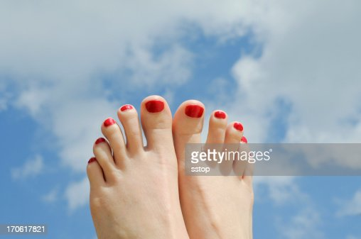 Trattamento di un fungo su unghie di gambe flukonazol