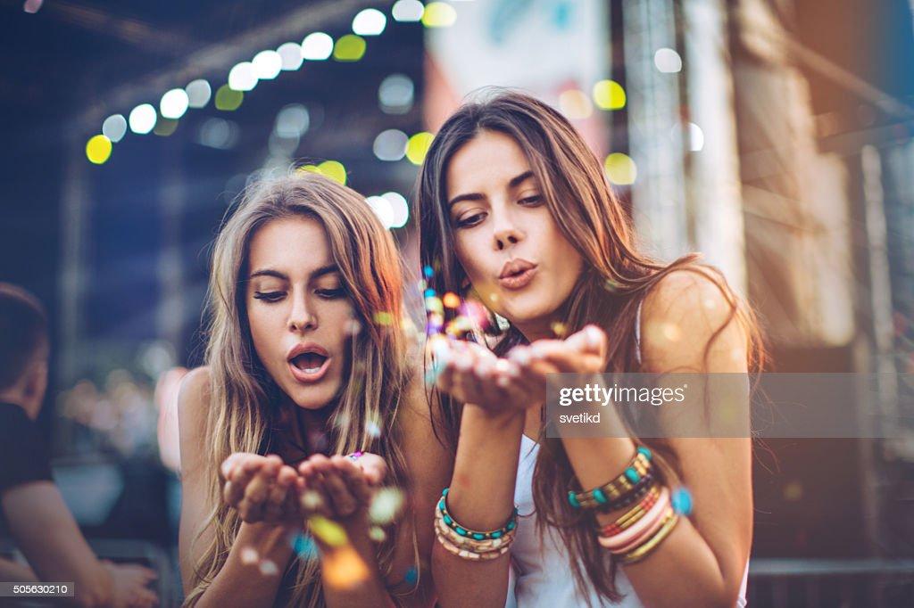 Summertime joy : Stock Photo