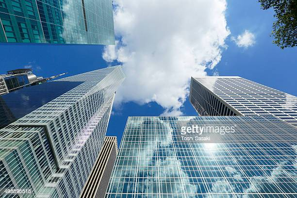 cloud of glass stock photos and pictures getty images