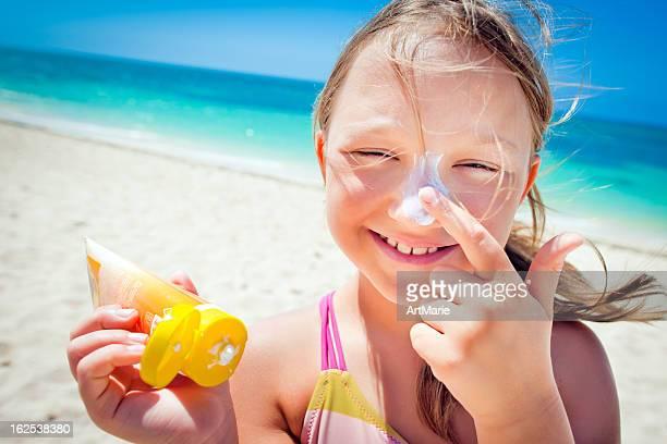- Sonnenschutz