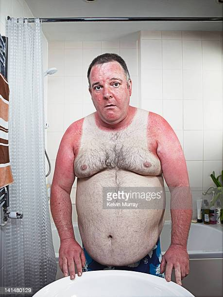 Download fat man stock photos. Affordable and search from millions of royalty free images, photos and vectors.