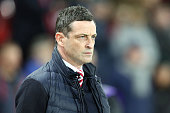 GBR: Sunderland v Accrington Stanley - Sky Bet League One