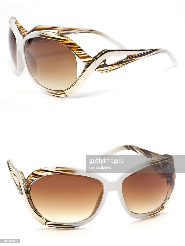Sonnenbrille : Stock-Foto