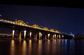 Sungsoo Bridge