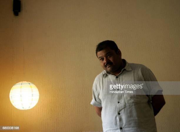 Sunil Harshe close friend of Sachin Tendulkar