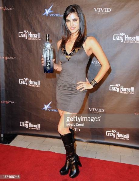 2007 adult entertainment awards