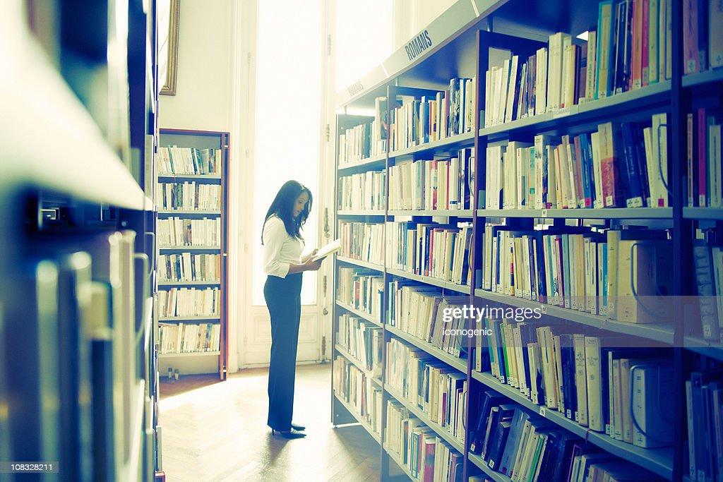 Sunny Library