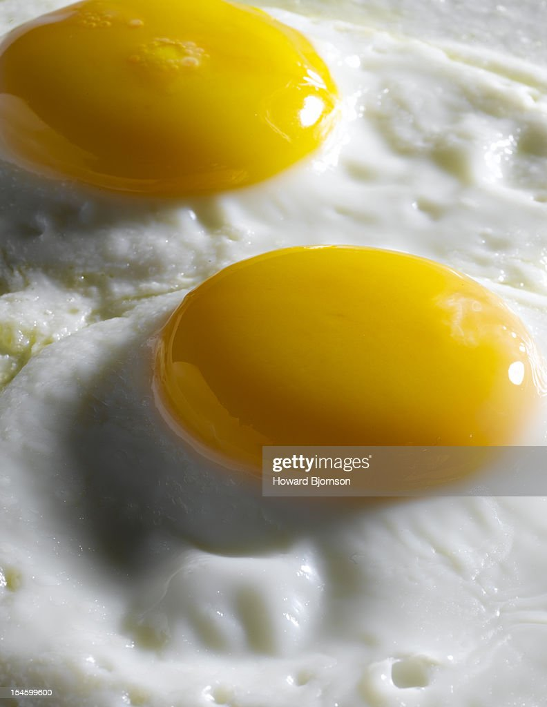 how to cook sunny side up eggs