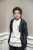 """""""Mid90s"""" Press Conference"""