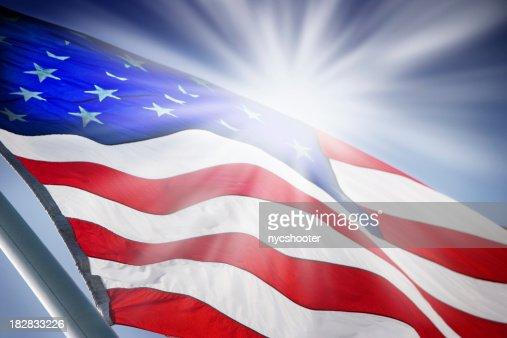 Sunrise USA