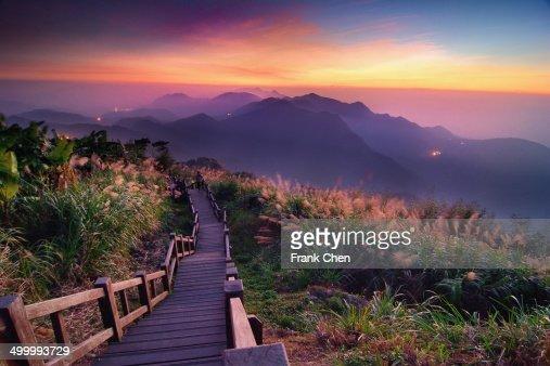 Parc national d alishan photos et images de collection getty images