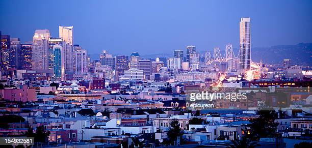 dolores park stock fotos und bilder getty images. Black Bedroom Furniture Sets. Home Design Ideas