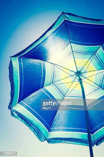 Aletta parasole