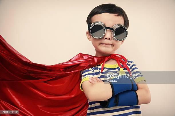 super-Helden
