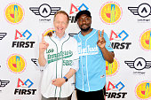 i.am Angel Foundation and LAUSD Add Robotics Clubs to 410...