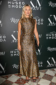 """Museo de la Moda, Musings on Fashion and Style"" : Launch..."