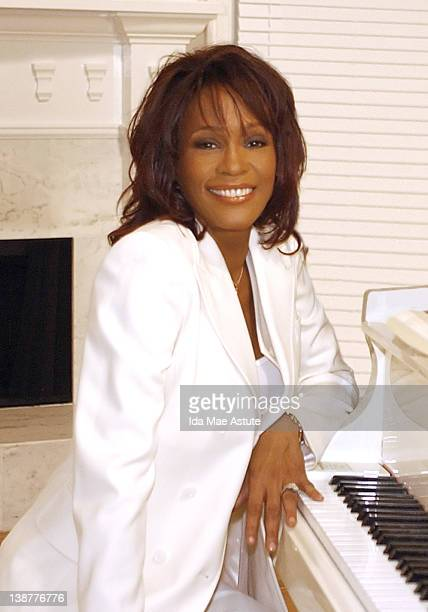 HOUSTON Superstar entertainer Whitney Houston wants to set the record straight and sits down with ABC News' Diane Sawyer for a revealing onehour...