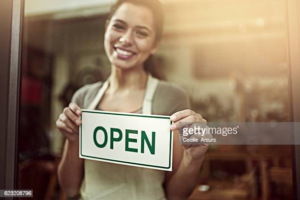 Support your friendly neighborhood coffee shop