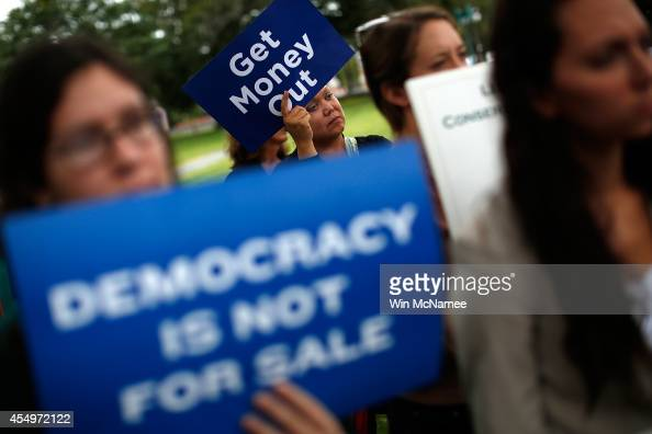 an introduction to the campaign finance reform Free campaign finance reform - campaign finance reform campaign finance issues are - campaign finance reform with the introduction of.