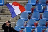 NLD: Netherlands Women v Slovenia Women - UEFA Women's EURO 2021: Qualifier
