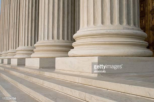 Supreme Court Front 4
