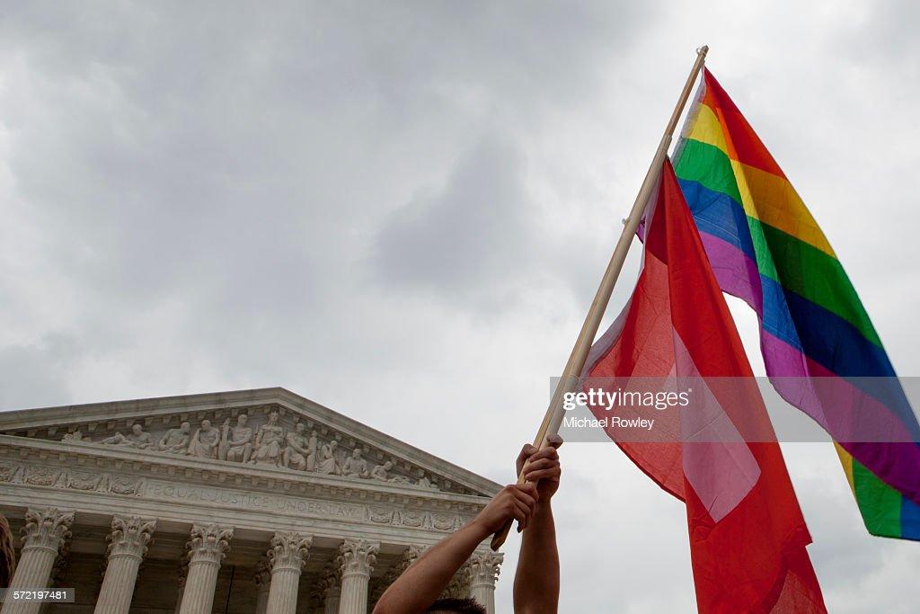 legal age florida gay sex