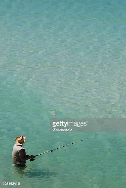Brandungsfischen Florida Beaches
