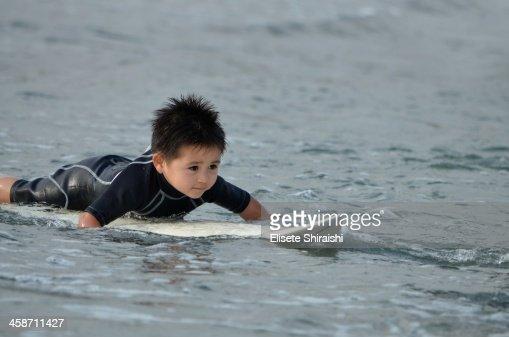 Surf : Foto de stock