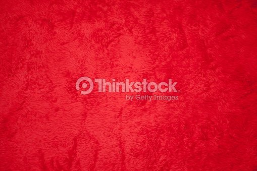 Tapis rouge texture de surface photo thinkstock for Moquette rouge texture
