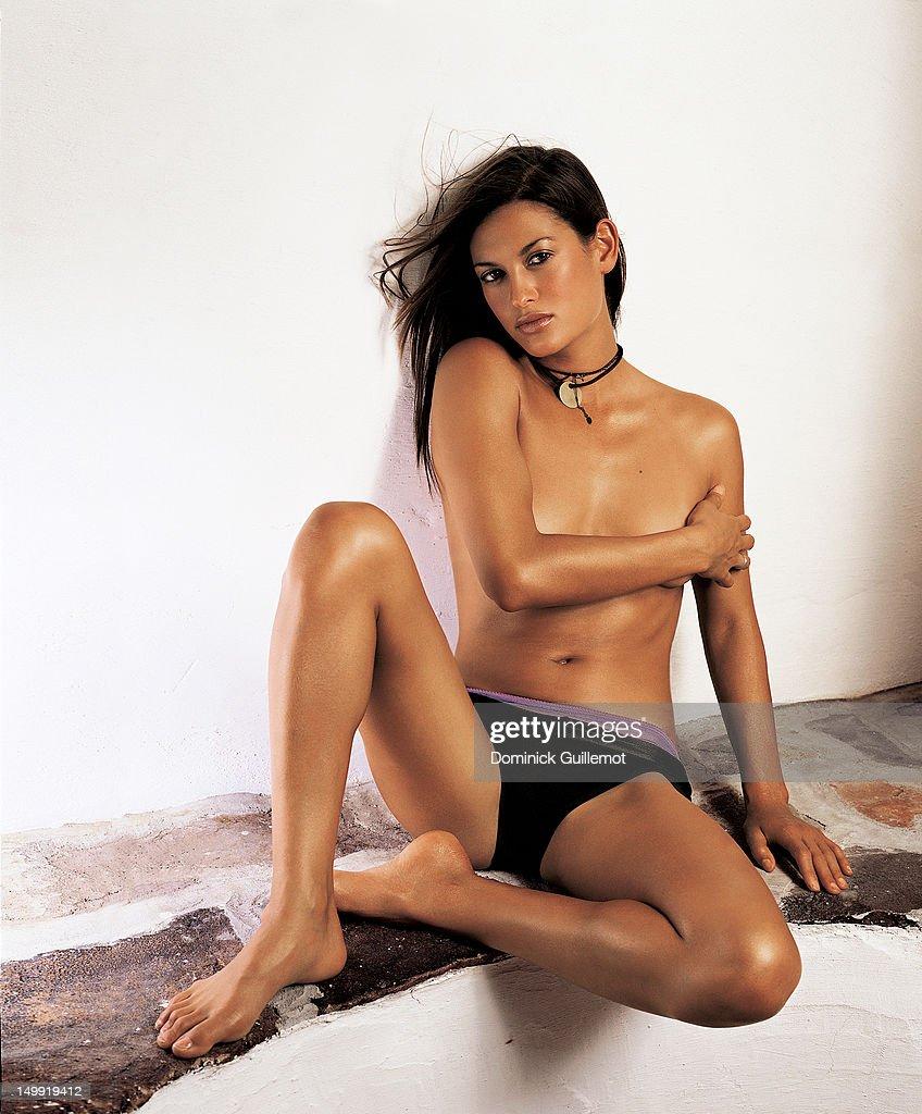 extreme sports girls maxim october 1 2001 getty images. Black Bedroom Furniture Sets. Home Design Ideas