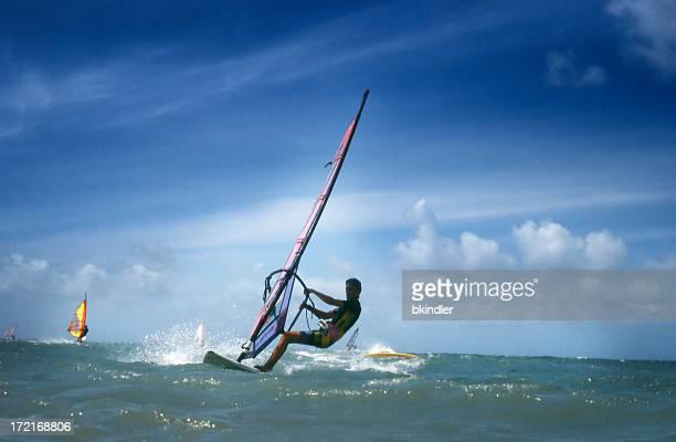 I surfisti