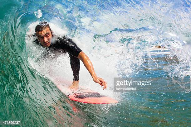 Du surf