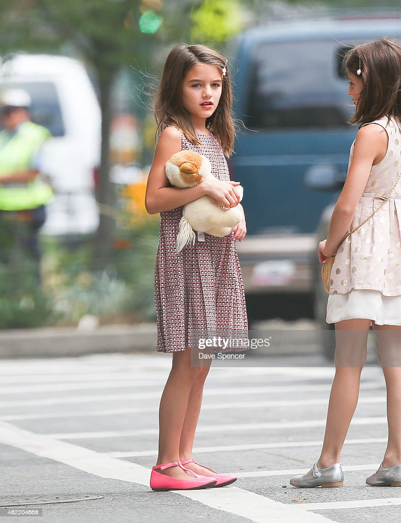 suri cruise 2015suri cruise 2016, suri cruise 2017, suri cruise instagram, suri cruise vk, suri cruise site, suri cruise tom cruise, suri cruise fashion blog, suri cruise blog, suri cruise baby pictures, suri cruise eyes, suri cruise latest pictures, suri cruise 2015, suri cruise 2014, suri cruise age, suri cruise wiki, suri cruise school, suri cruise pictures, suri cruise tumblr, suri cruise now, suri cruise clothes