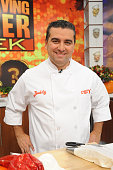 THE CHEW A surprise guest competes in a cooking competition and Wendy Williams is a guest on Wednesday November 12 2014 'The Chew' airs MONDAY FRIDAY...
