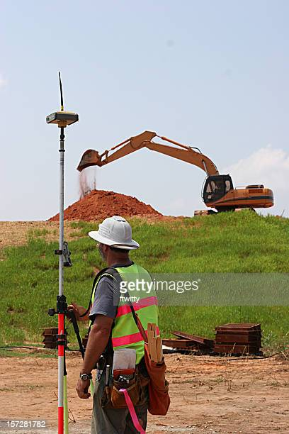 Surveyor 1