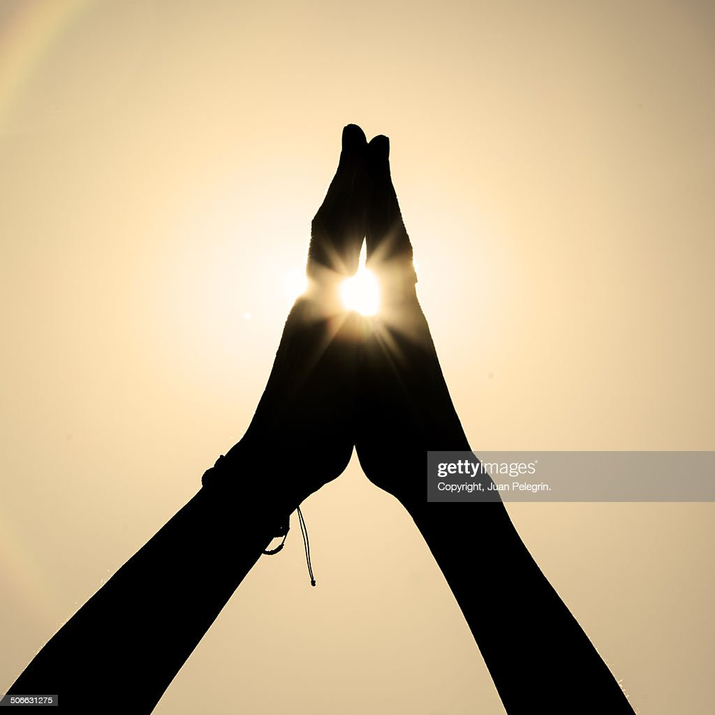 Surya Namaskar - Surya Namaskar -Sun salutation
