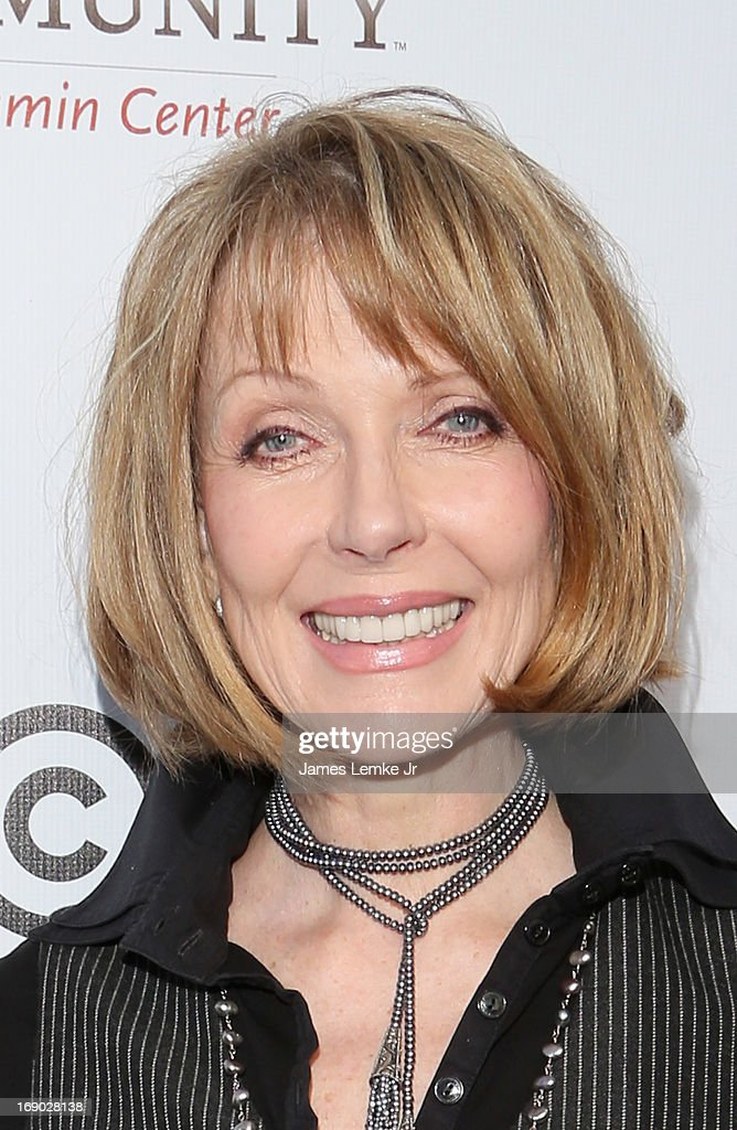 <a gi-track='captionPersonalityLinkClicked' href=/galleries/search?phrase=Susan+Blakely&family=editorial&specificpeople=671913 ng-click='$event.stopPropagation()'>Susan Blakely</a> attends the Annual Fresh Canvas Art Sale & Benefit Celebrating The Cancer Support Community - Benjamin Center held at the Museum of Flying on May 18, 2013 in Santa Monica, California.