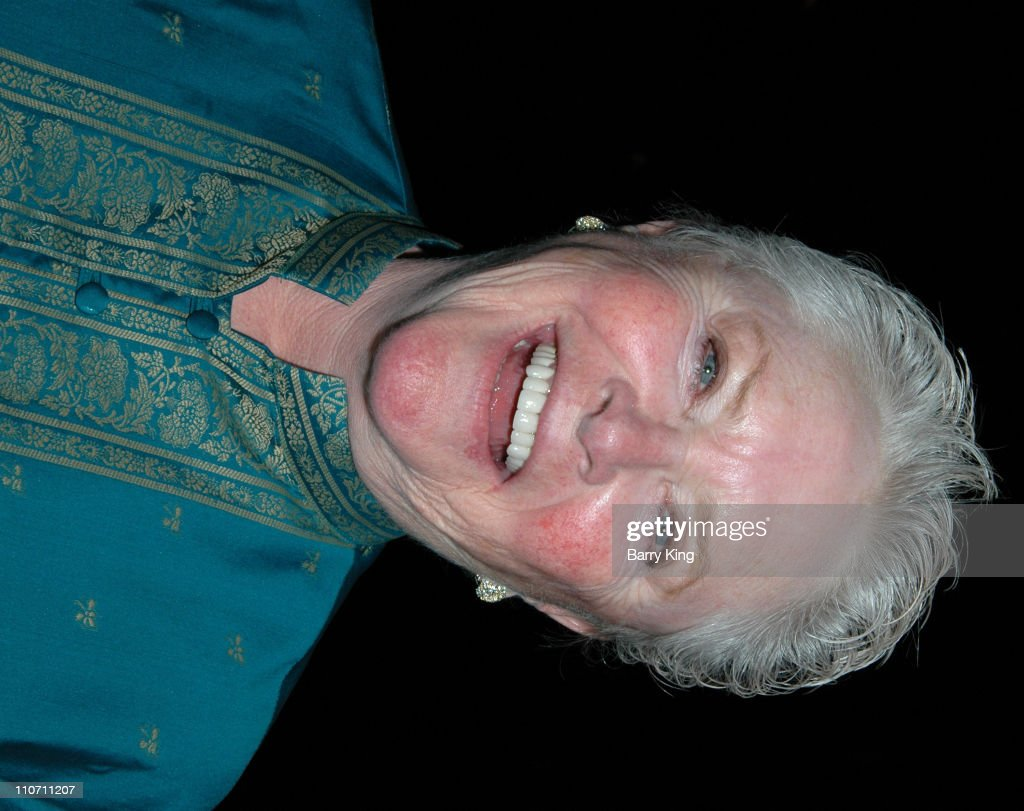 Susan Flannery Hq Pictures Just Look It