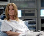 LIVE Susan Haskell in a scene that airs the week of April 19 2010 on ABC Daytime's 'One Life to Live' 'One Life to Live' airs MondayFriday on the ABC...