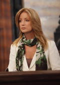 LIVE Susan Haskell in a scene that airs the week of June 14 2010 on ABC Daytime's 'One Life to Live' 'One Life to Live' airs MondayFriday on the ABC...