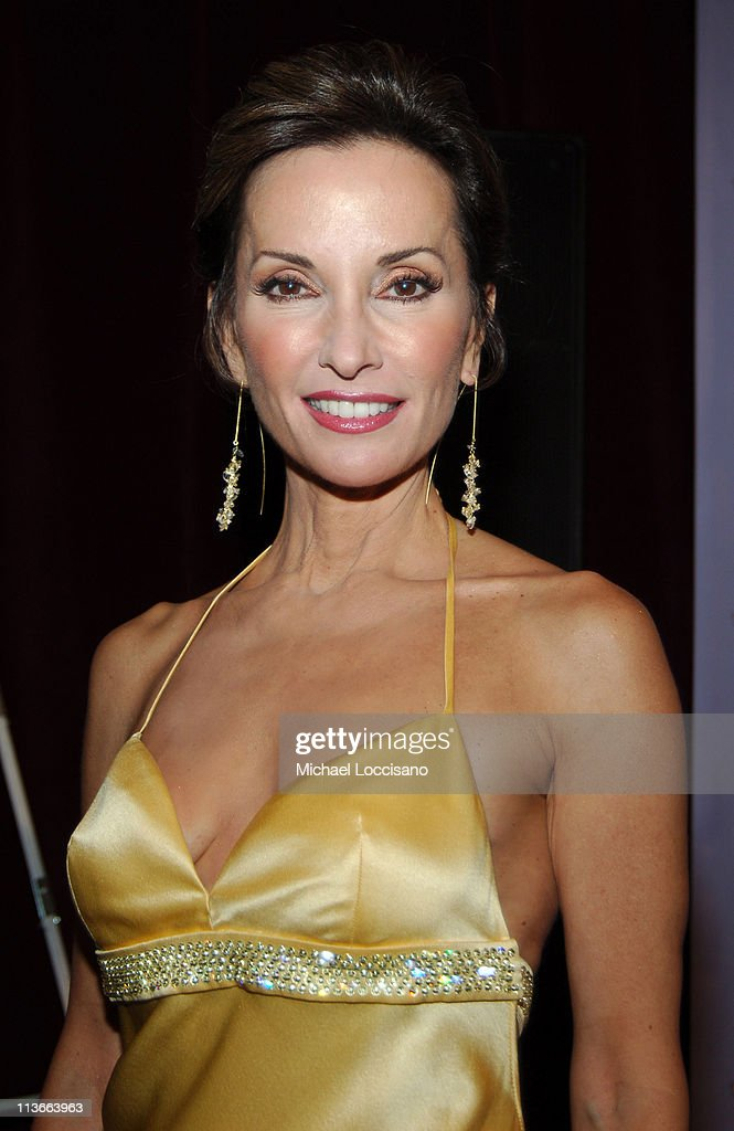 32nd Annual Daytime Emmy Awards - Press Room