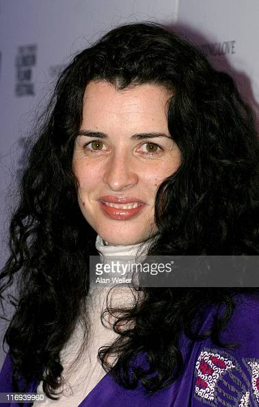 Susan Lynch nude 549