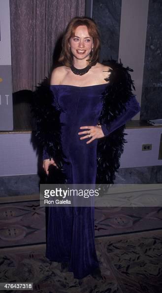 Susan Marie Snyder Nude Photos 98