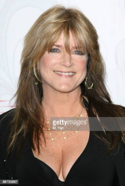 Susan Olsen Stock Photos and Pictures