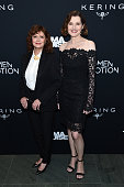 """""""Thelma and Louise"""" Women In Motion Screening"""
