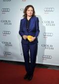 Susan Sarandon attends 'Cloud Atlas' Post Screening Event 2012 Toronto International Film Festival on September 8 2012 in Toronto Canada
